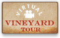 Vineyard Tour Button